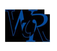 Logo_WvRingelesteijn-s