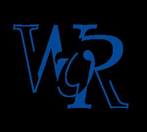 Logo_WvRingelesteijn