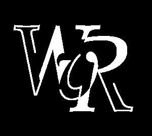 Logo_WvRingelesteijn2